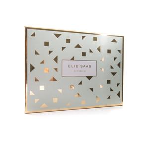 Elie Saab Le Parfum L'Eau Couture Geschenkset
