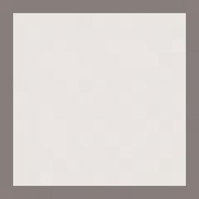 Elsa Überzug Supreme / Flockenkissen 50 x 70 cm