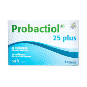 Probactiol plus