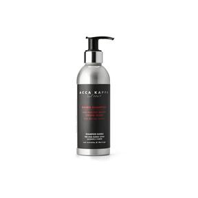 Acca Kappa Beard Shampoo