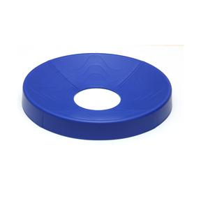Sissel Stabilizer