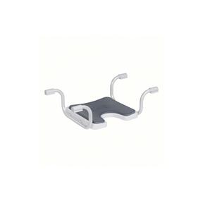 Dietz Badewannensitz ohne Rückenlehne