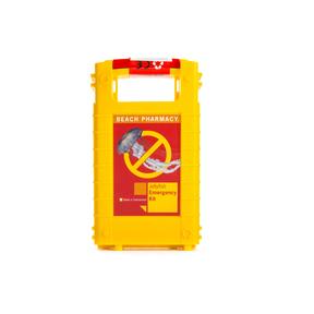 Jellyfish Emergency Kit