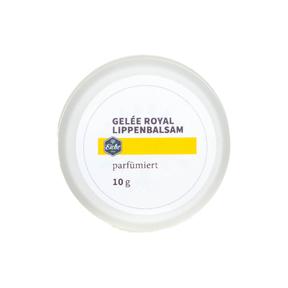 Eiche 1832 Gelée Royal Lippenbalsam