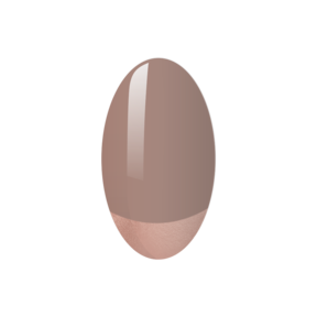 Manifix Nagelfolien Elegant nude special