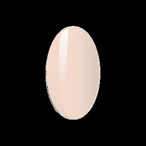 Manifix Nagelfolien Subtle nude