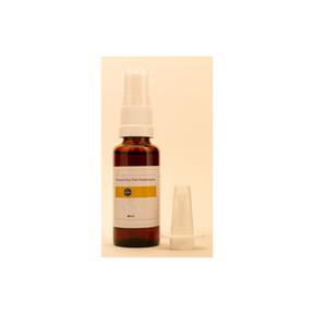 Eiche 1832 Vitamin B 12 Spray