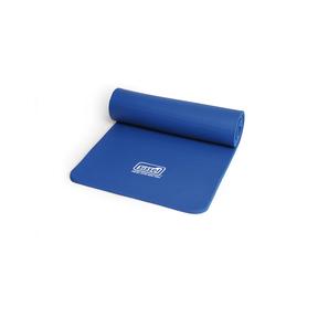 Sissel Gymnastikmatte Professional 60 cm