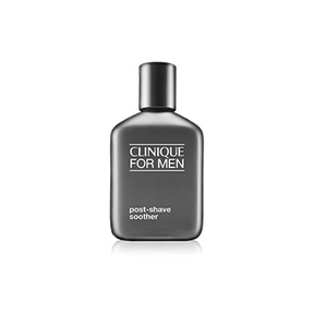 Clinique For Men Post Shave Healer