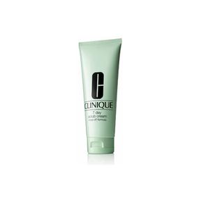 7 Day Scrub Cream Rinse-Off Formula