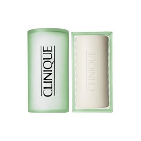 3-Step Skin Care - Facial Soap