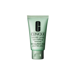 Naturally Gentle Eye Make-up Remover