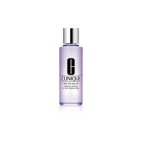Take the Day Off Make-up Remover