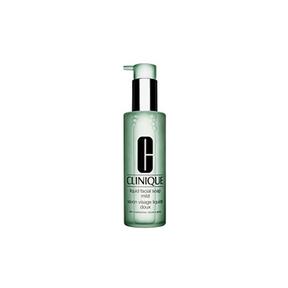 3-Step Liquid Facial Soap