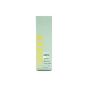 Clinque Sun SPF 40 Face Cream
