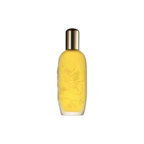 Aromatics Elixir Eau de Parfum
