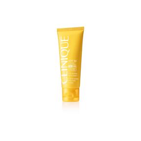 Clinique Sun SPF30 Anti-Wrinkle Face Cream
