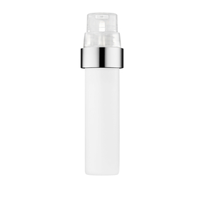 iD Active Cartridge Concentrate Uneven Skin Tone