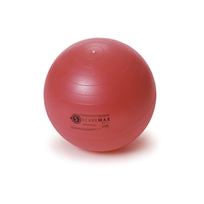Sissel Gymnastikball Securemax Ball
