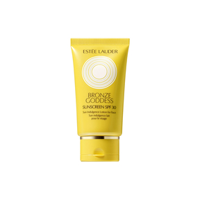 Estée Lauder Bronze Goddess Body Lotion SPF 30