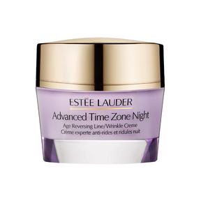 Advanced Time Zone Night Cream