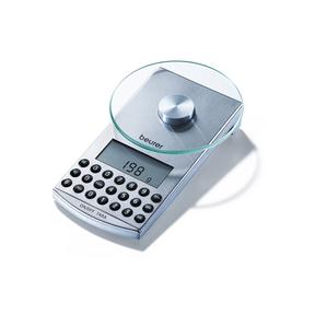 Beurer Diätküchenwaage DS 80