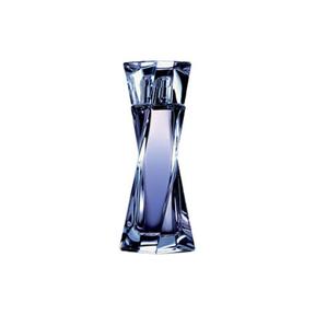 Hypnôse Eau de Parfum