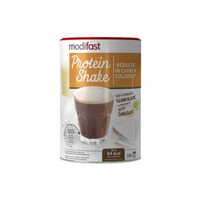 modifast Protein Shake Schokolade
