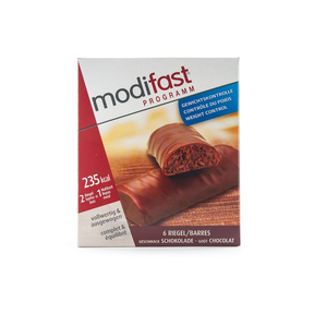 modifastLunch Riegel