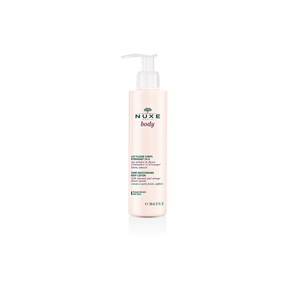 Nuxe Body Feuchtigkeits-Bodylotion 24H