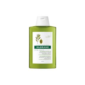 Klorane Shampoo Bio Oliven