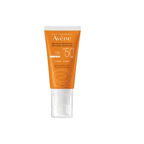 Sonnencreme ohne Parfum SPF50+