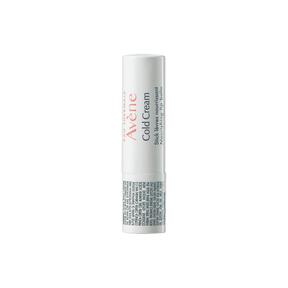 Avène Cold Cream Lippenstift reichhaltig