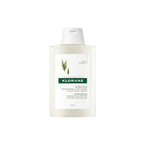 Klorane Hafermilch Shampoo