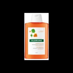 Klorane Shampoo Kapuzinerkresse