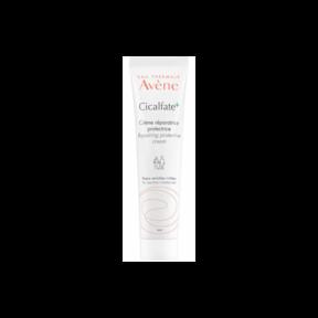 Avène Cicalfate+ Wundpflegecreme