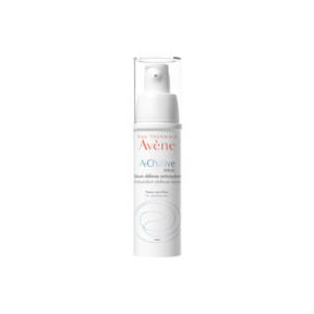 A-Oxitive Antioxidans Defense Serum