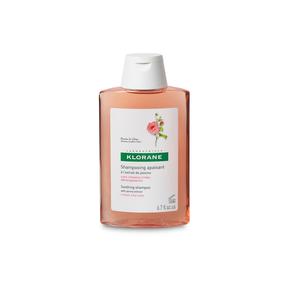 Klorane Shampoo mit Pfingstrose