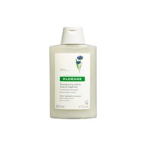 Klorane Kornblumen Shampoo