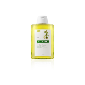 Klorane Shampoo mit Zedratfruchtfleisch
