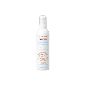 Avène Repair Emulsion After Sun