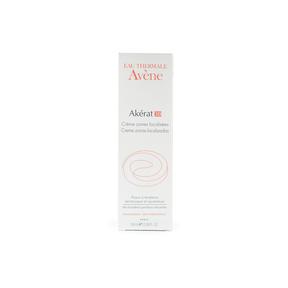 Avène Akérat 30 Intensivpflege