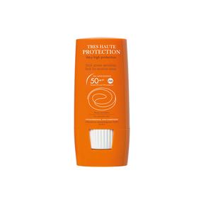 Sonnenstick SPF 50+ für empfindliche Hautpartien