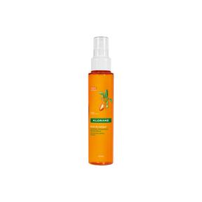 Klorane Mango-Öl ohne Ausspülen