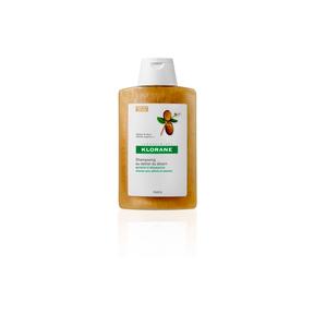 Klorane Shampoo mit Wüstendattel