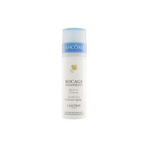 Bocage Déodorant Spray