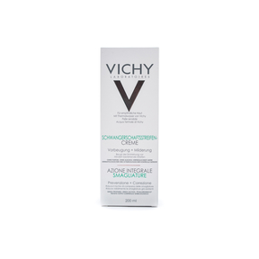 Vichy Destock Schwangerschaftscreme