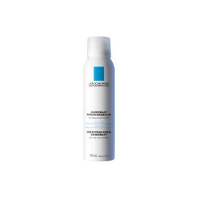 Physiologisches Deodorant - Spray