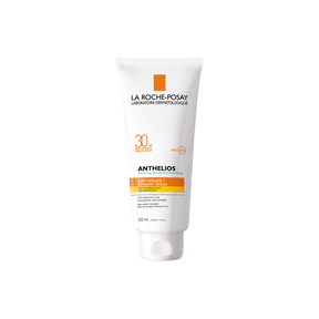 La Roche-Posay Anthelios LSF 30 Milch