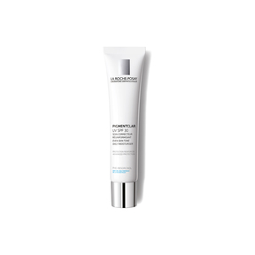 Pigmentclar UV LSF 30